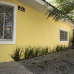 Clinica em Moema - Dra. Keilla Freitas
