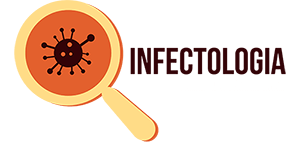 Dra Keilla Freitas Infectologista SP Logo