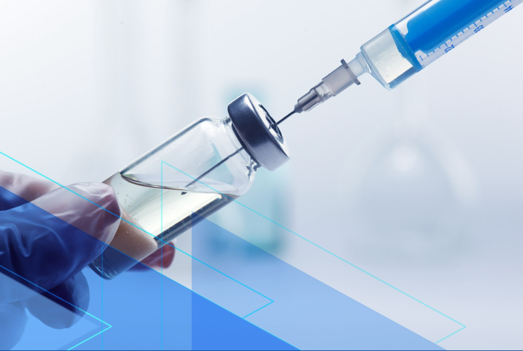 Primeira vacina contra a dengue