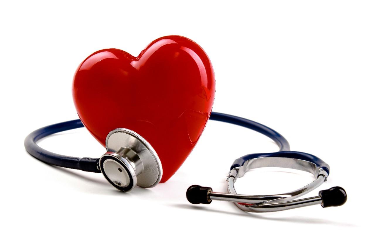 Doença cardiovascular é prevalente em pacientes com hepatite C