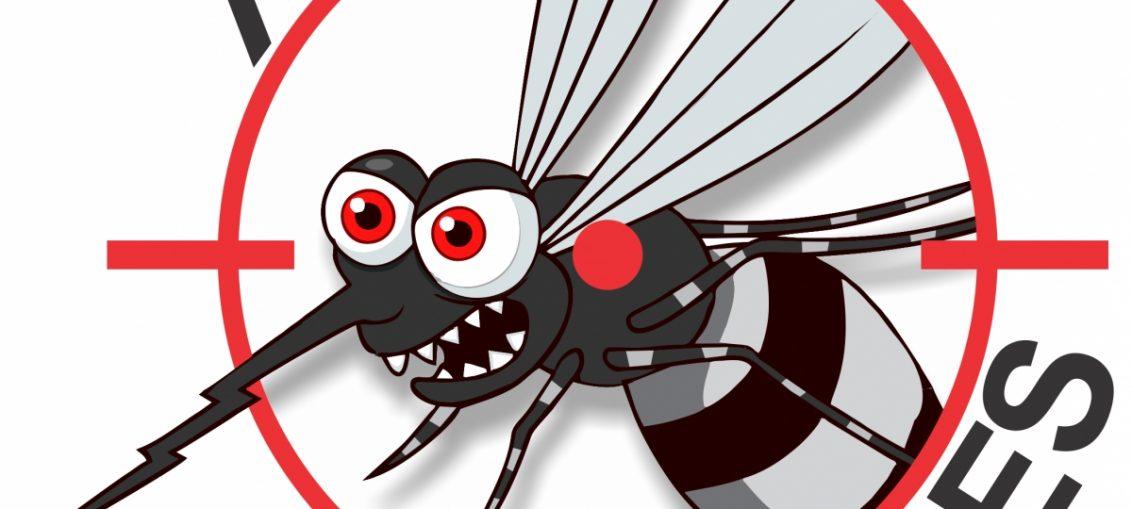 Infectologista - Saiba mais sobre o Aedes Aegypti