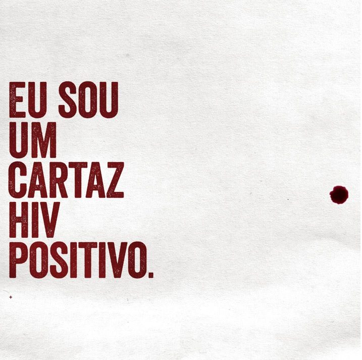 cartaz-hiv-positivo