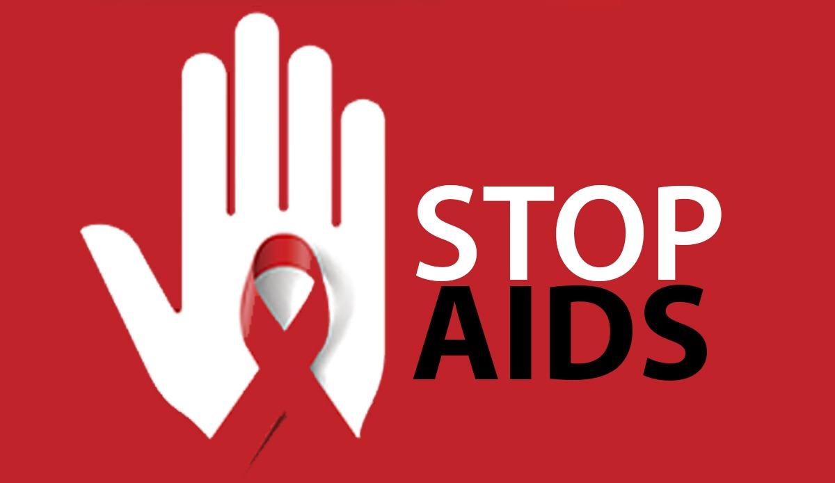 Aids: vida, diagnóstico e superação da doença
