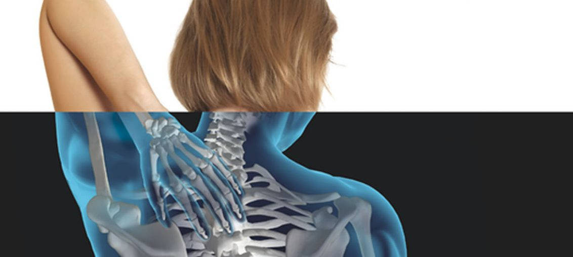 Osteomielite: Saiba Mais Sobre Ela - Dra. Keilla Freitas Infectologista - Infectologista SP