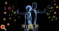 Sistema imunológico: Como ele funciona?