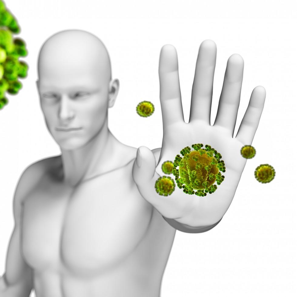 Imunidade: saiba mais