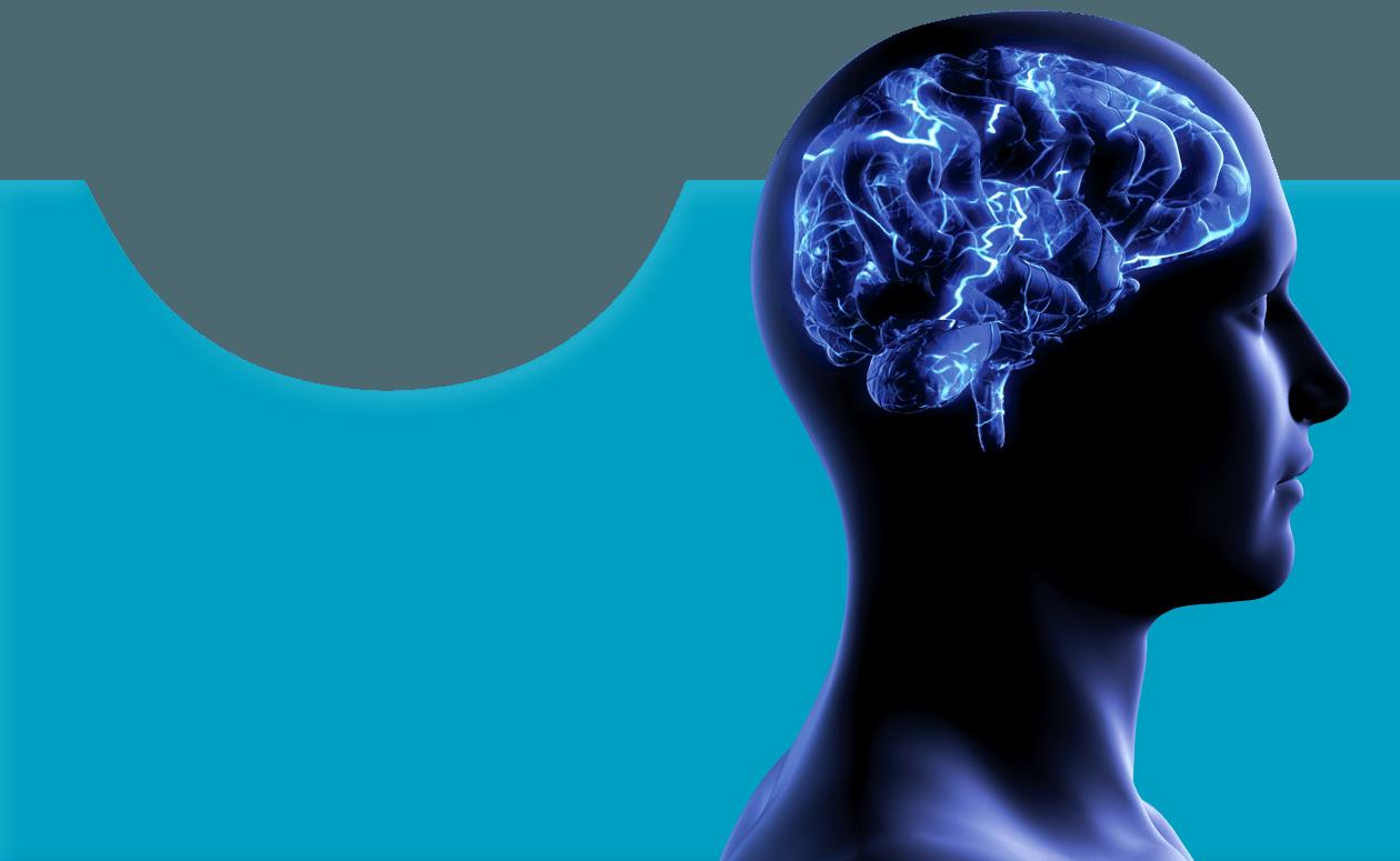 Sintomas neurológicos no inicio do HIV