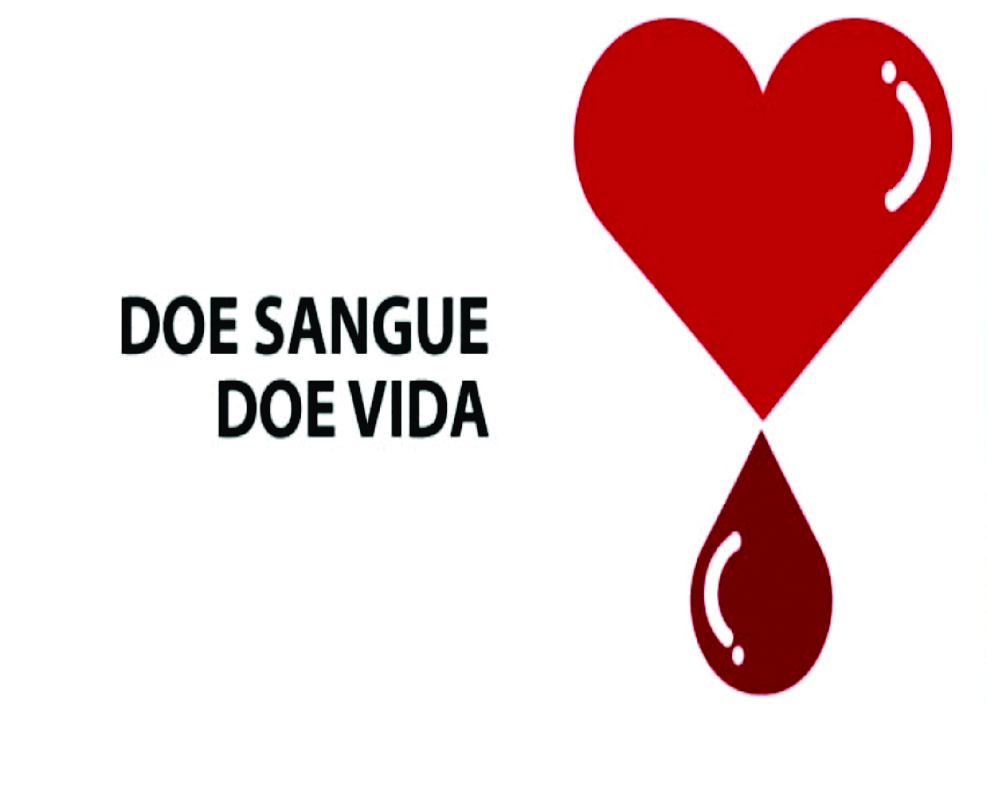 Resultado de imagem para doaçao de sangue