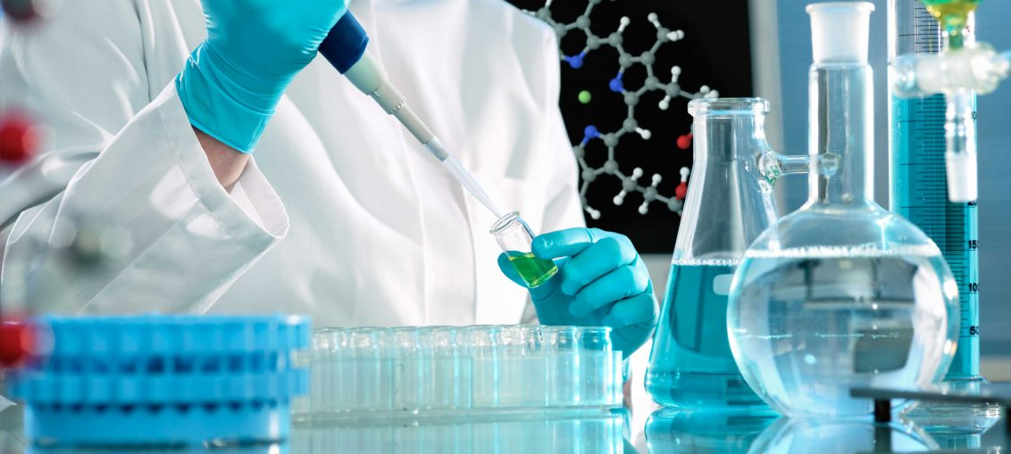 Infectologista - Quando realizar a Genotipagem-HIV ?