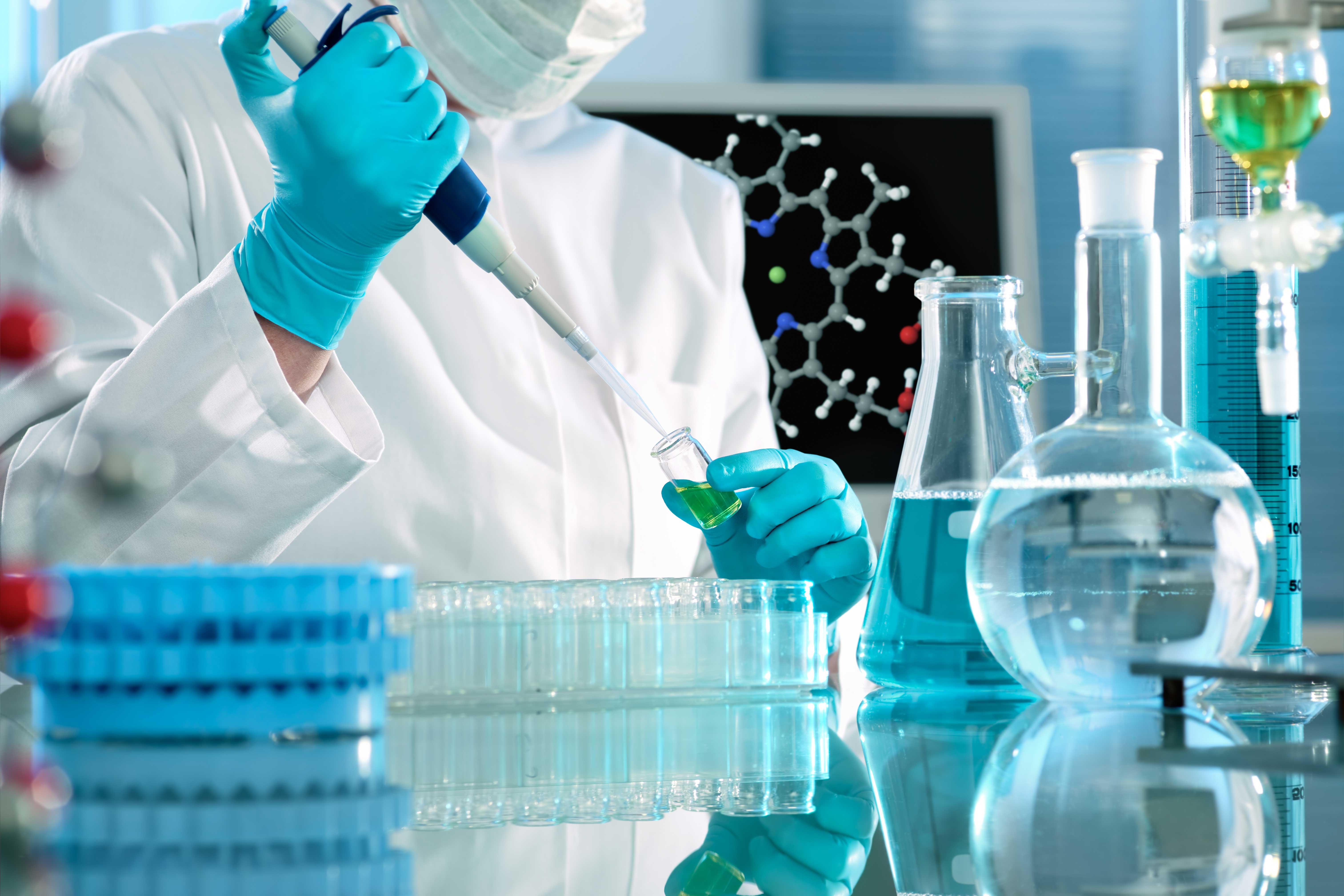 Quando realizar a Genotipagem-HIV ?