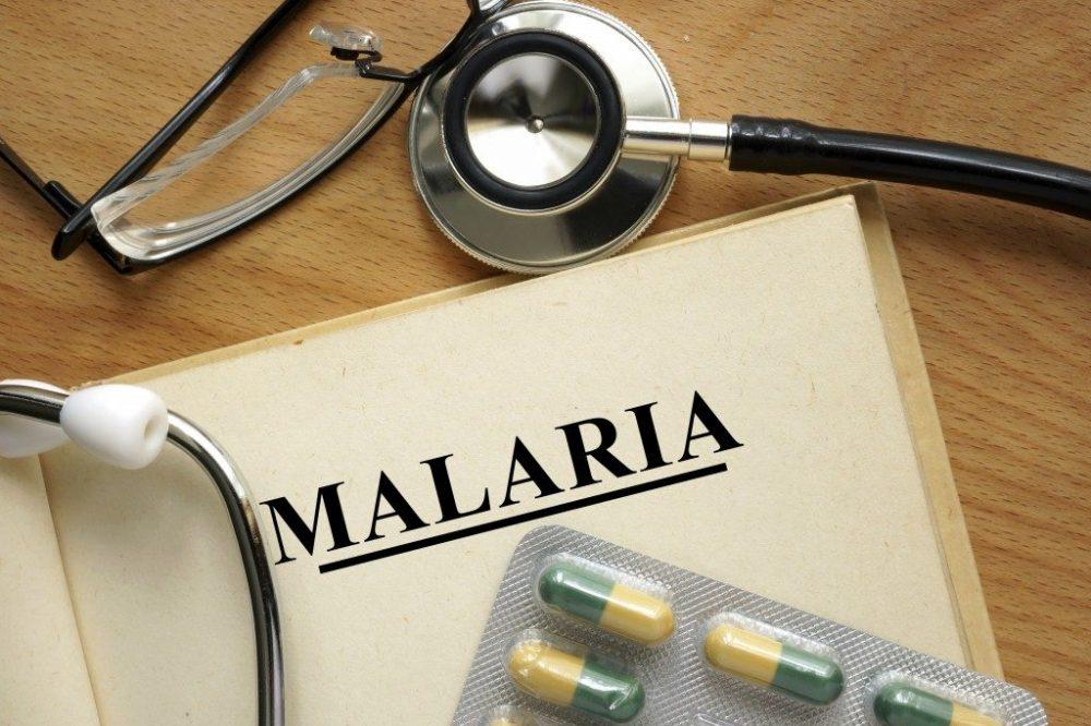 Como realizar a prevenção contra a Malária ?