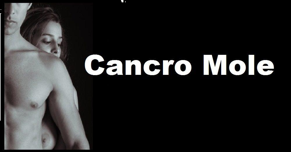 Cancro mole ou Cancroide: Conheça