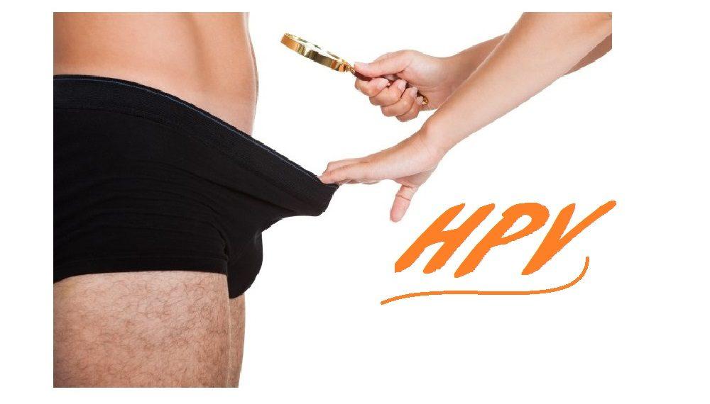 Papiloma Vírus Humano: Saiba mais sobre o HPV