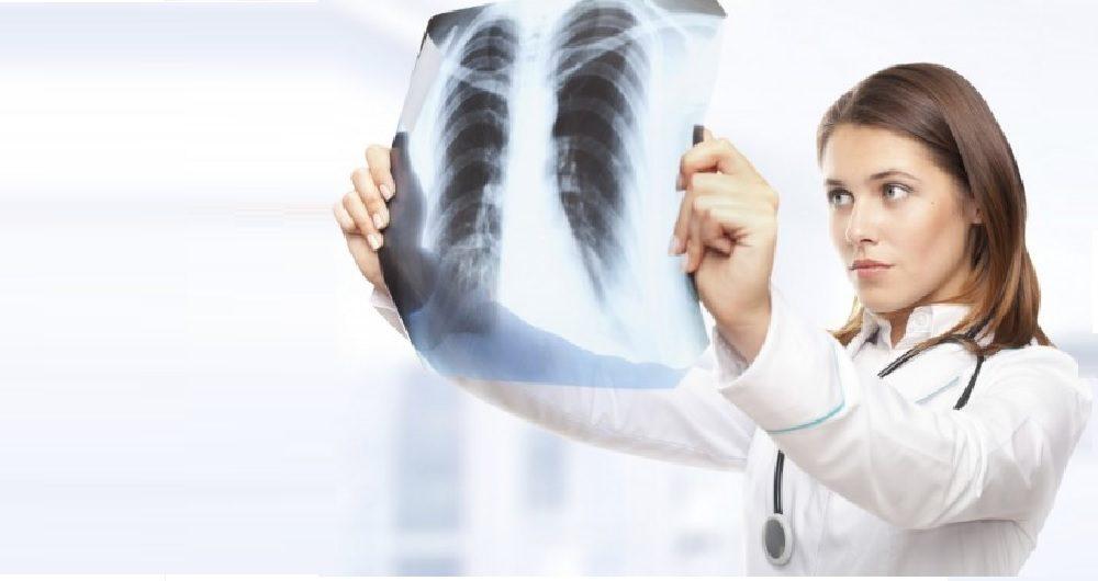 Tratamentos curtos para Pneumonias