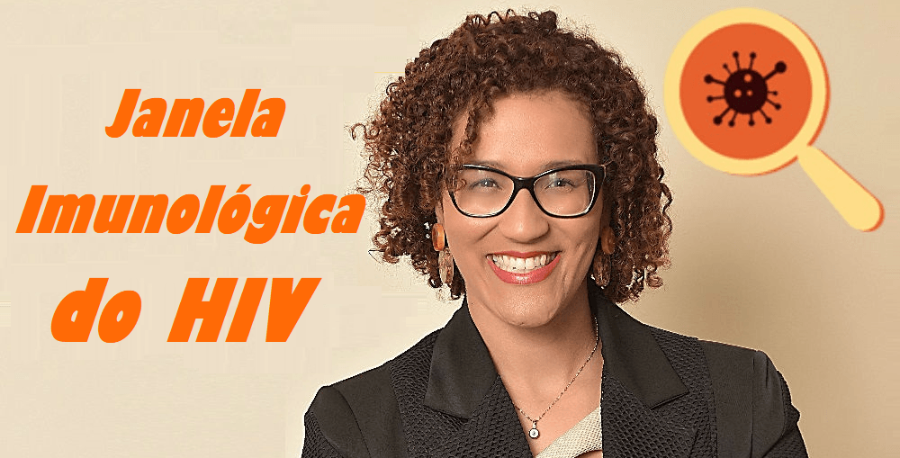 Janela Imunológica HIV - Infectologista SP