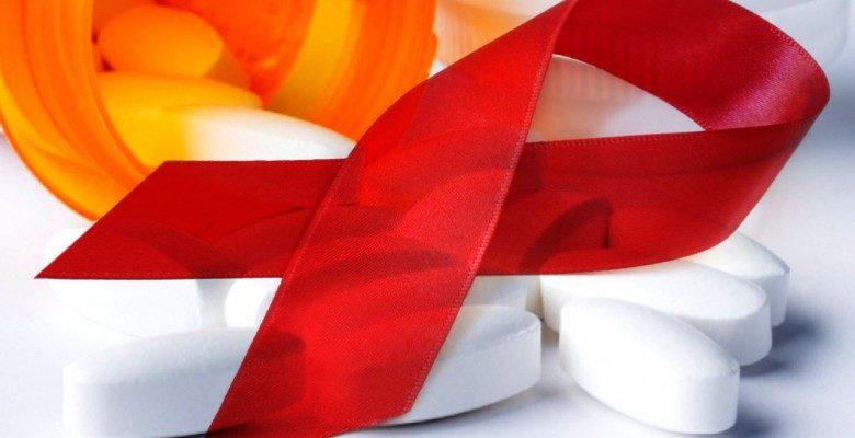 Saiba mais sobre o tratamento do HIV