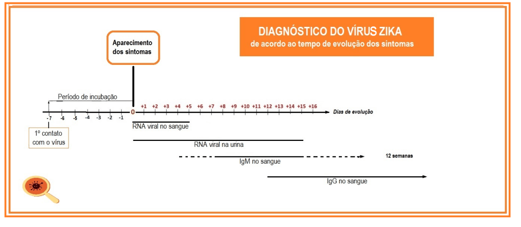 diagnostico-do-zika