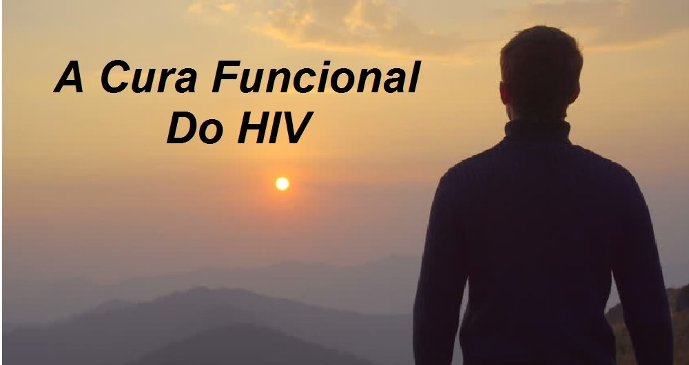 Cura funcional do HIV