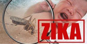 Remédio usado na hepatite C pode tratar Zika