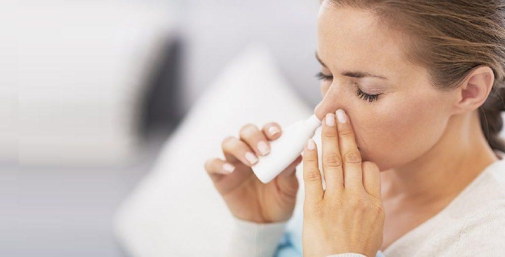 Infectologista - Sinusite: Saiba mais