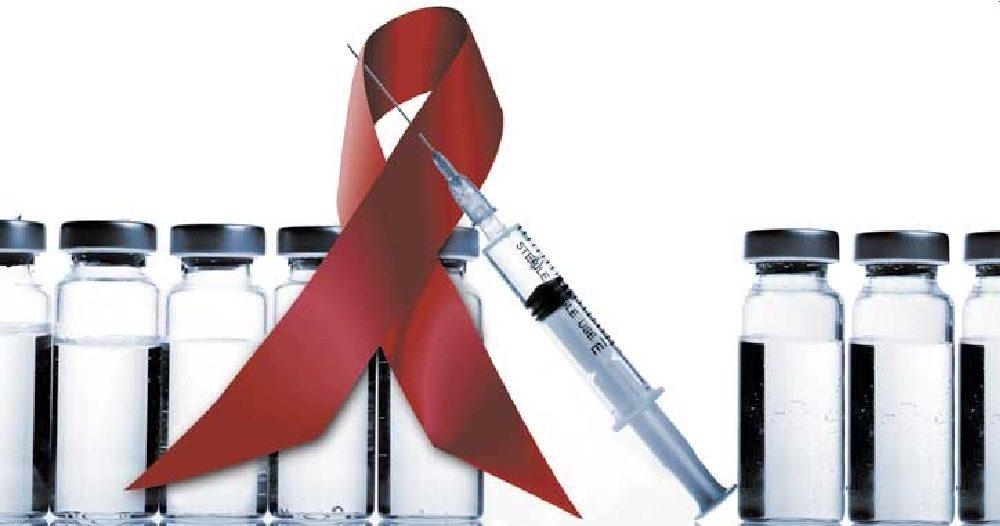 Vacinação do paciente vivendo com HIV