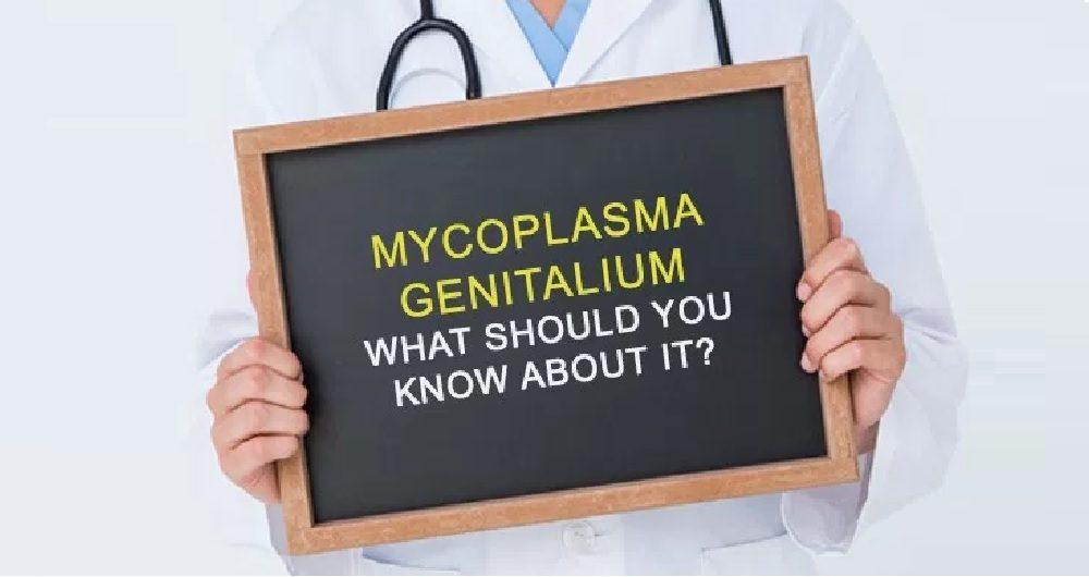 Mycoplasma resistente: próximo pesadelo entre as ISTs curáveis?