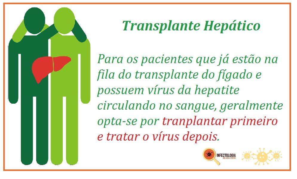 Hepatite C: o que você precisa saber