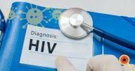 Diagnóstico do HIV: como fazê-lo