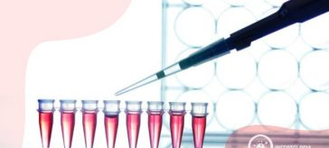 Indivíduos Imunosilenciosos Para HIV