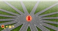 Cura do HIV – casos de pacientes que indicam o caminho