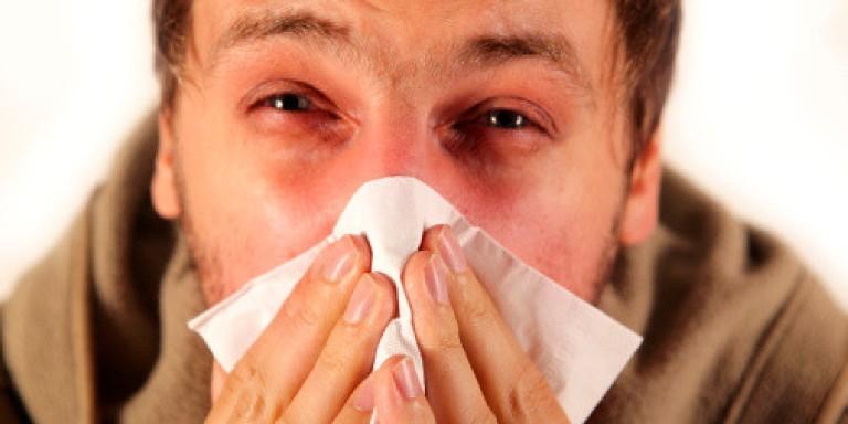 Infectologista: O Especialista em Doenças Infecto-Contagiosas Entenda Quando é Necessário