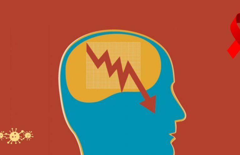 Perda Cognitiva E Hiv