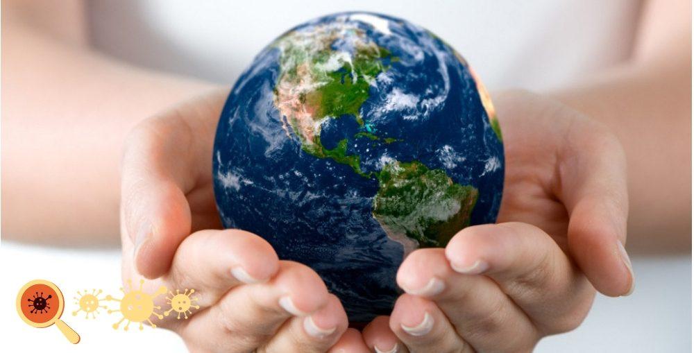 Conheça as Maiores Ameaças à Humanidade, segundo OMS