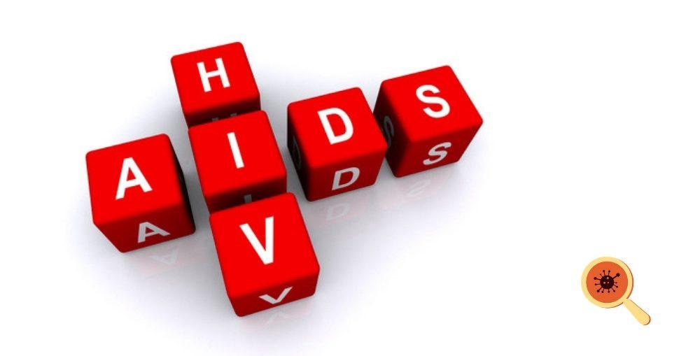 Infectologista - Segundo e Terceiro Pacientes Podem Ter Alcançado a Cura do HIV
