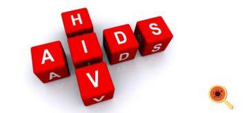 Segundo e terceiro pacientes podem ter alcançado a cura do HIV