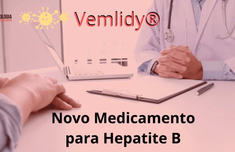 medicamento-hepatite-b-aprovado